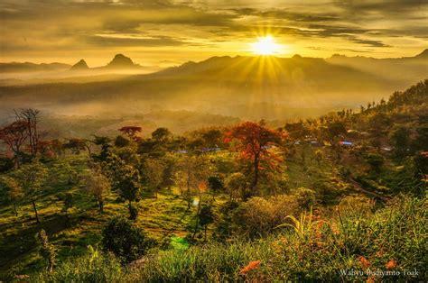 destinasi wisata  bojonegoro  wajib dikunjungi