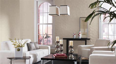 Sherwin Williams Living Room   Marceladick.com