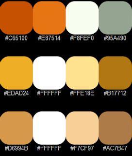 southwest color palette southwest interior design