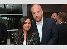 Alix Bailey Louis Ck Photos