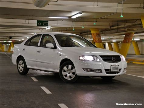 nissan sunny old model modified first drive nissan sunny 2011 manual in the uae drive