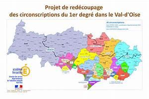 Garage Val D Oise : carte des villes du 95 my blog ~ Gottalentnigeria.com Avis de Voitures