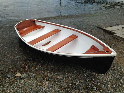 Dinghy Boat Best by Best Dinghies Fiberglass Comparison Chart