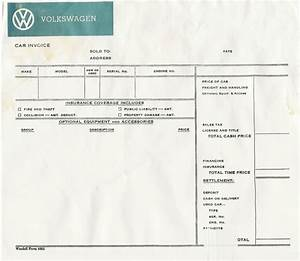 car prices 2014 with vinhtml page dmca compliance page With volkswagen dealer invoice price