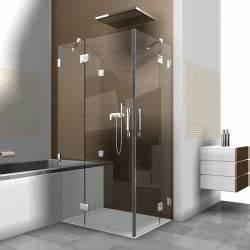 Raumtrenner Mit Tür : glaswand mit t r preis gel nder f r au en ~ Sanjose-hotels-ca.com Haus und Dekorationen
