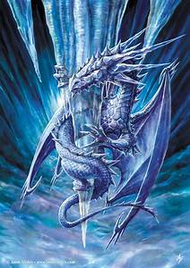 dragons fire and ice images ice or fire drageon HD ...