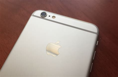 iphone 6 problems 11 common iphone 6 problems how to fix them