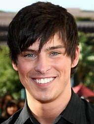Men Hairstyles Short Hair with Bangs