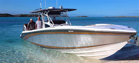 special delivery nor tech 390 at home in turks and caicos