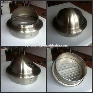 Chapeau Inox Pour Tubage : ce chapeau pare pluie en acier inox pour chemin e et po le ~ Edinachiropracticcenter.com Idées de Décoration