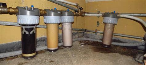filtri rubinetto acqua bere l acqua rubinetto fa bene oppure no ecco quello