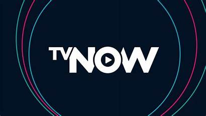 Premium Tvnow Rtl Streaming Angebot Das Vox