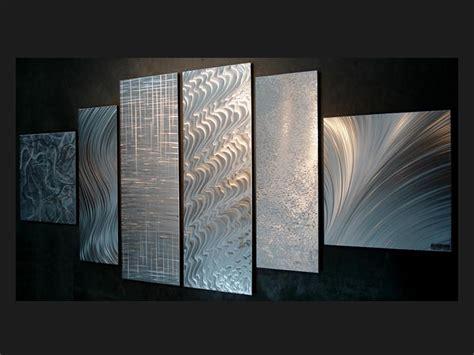 custom metal art fabrication decor sculptures