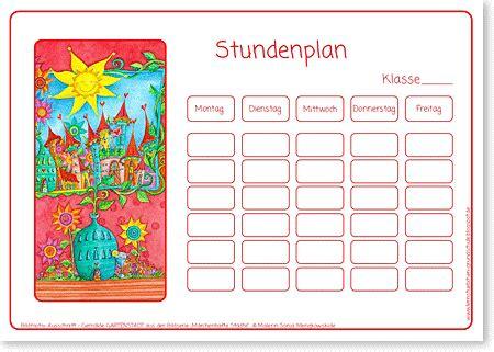 Der Garten Unterrichtsmaterial by Atelier Buntepunkt Unterrichtsmaterialien F 252 R Die