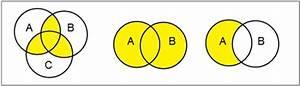 Maths 1a