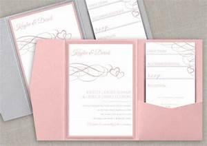 Diy pocket wedding invitation set instant download for Diy wedding invitations with pockets