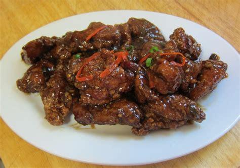cuisine cantonaise recettes traditional recipes
