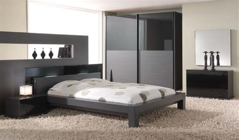 chambre nikelly