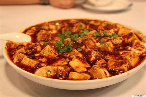 the seductive way sichuan cuisine is captivating america