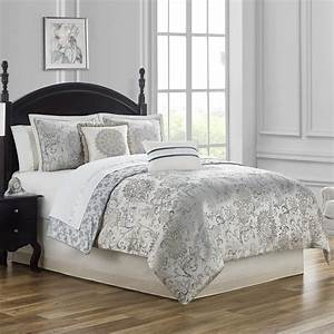 Lynne, By, Waterford, Luxury, Bedding