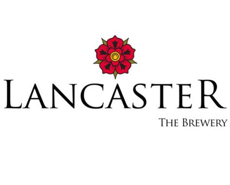 lancaster brewery apparatus creative agency