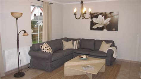 tag   luscious living rooms sofa kleines wohnzimmer