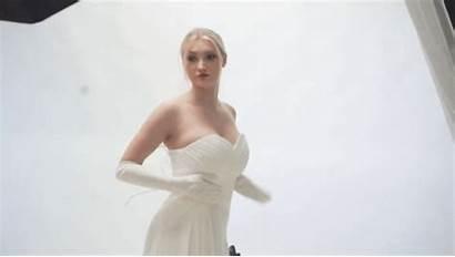 Anna Bts Strapless Faith Dresses Xxx Chat