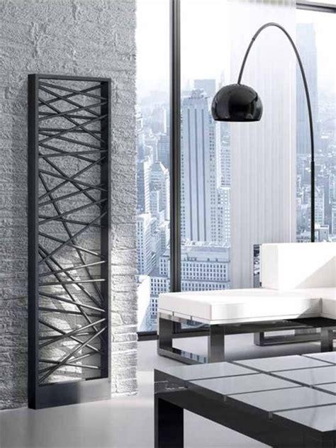 Design Heizkörper Wohnzimmer mike designer heizk 246 rper haus heizk 246 rper design
