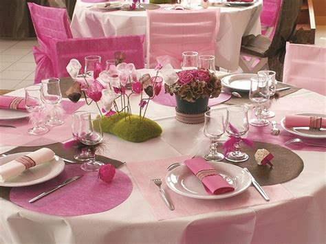 table des mariages aveyron mariage promo id 201 es d 201 co pyr 201 n 201 es orientales 66