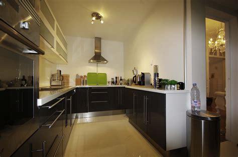 cuisine équipée ikea belgique cuisine idées de