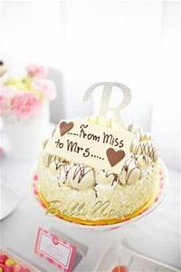 how to choose the best bridal shower cake sayings With quotes for wedding shower cakes