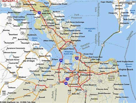 Chesapeake, VA...home   Cool pics   Pinterest