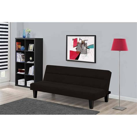 Futon Settee by Futon Sofa Bed And Settees The Kienandsweet Furnitures