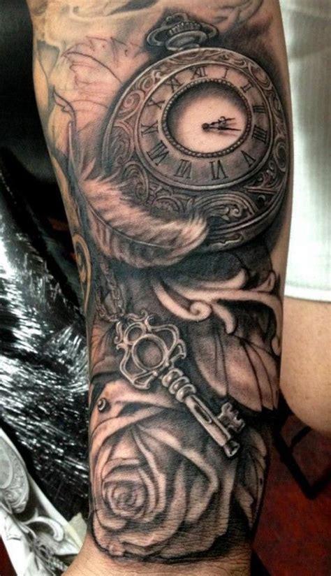 arm tattoo designs  women pretty designs