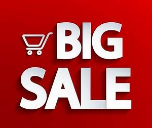 Big sale free vector download (2,372 Free vector) for ...