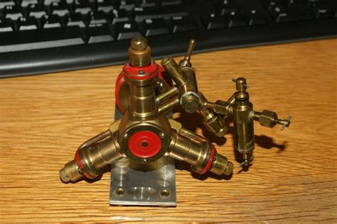 Small Boat Steam Engines by Boat Engine Steam Engines Boat Autos Post