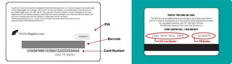 Sell  Ee  Gift Ee   Cards  Ee  Gift Ee   Cards X Change