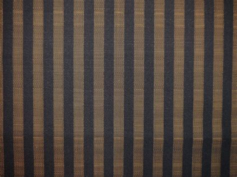 Horsehair Upholstery Fabric by 60 Best Images About Sofa On Upholstery
