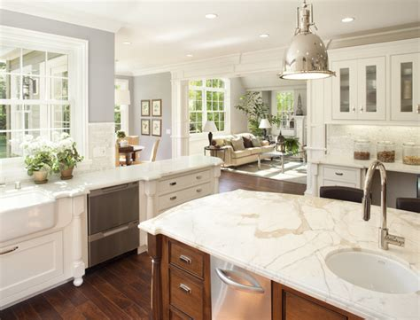 what of paint for kitchen cabinets kitchen traditional kitchen san francisco by arch 2145