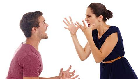 anger management caring minds