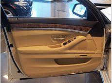 F10 Interior VenetianBeige LightWood Venetian Beige