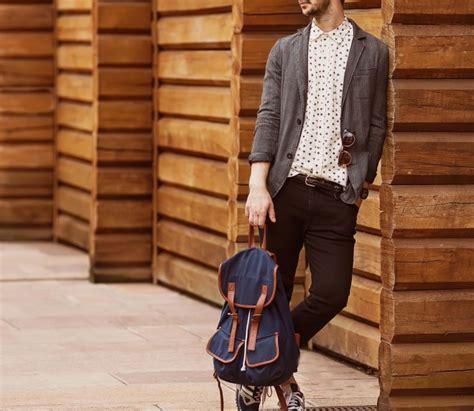 guardaroba uomo guardaroba e stile come vestire in stile minimal trashic
