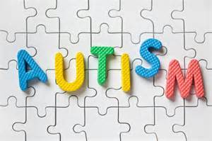 Cases may be referred to us from other hospitals, polyclinics, general ...  Mental Health and Behavior Autism
