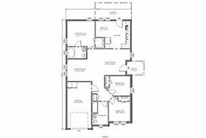 BEAUTIFUL HOUSES PICTURES: SMALL HOUSE PLANS