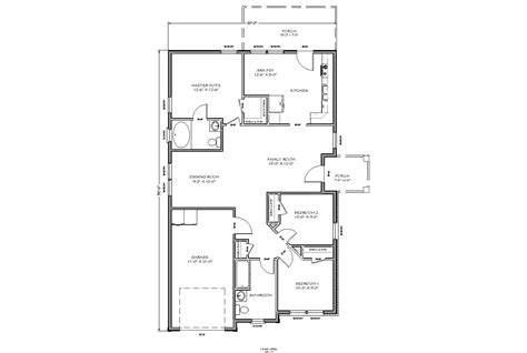 house plan small house plans 7