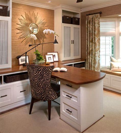 einrichtung home office einrichtung und interior design im stil glanz und drama