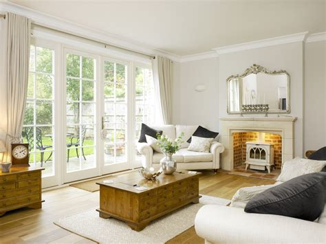 Country Curtains Boston Post Road Sudbury Ma by 100 Curtains For Doors Uk Window Blinds