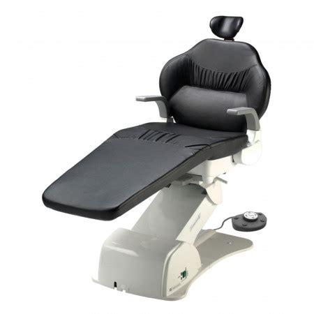 Belmont Dental Chair by Belmont Bel 50 X Calibur V Dental Chair Henry Schein Catalog
