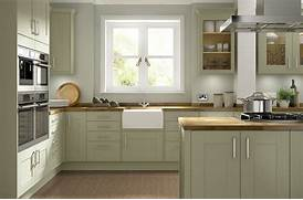 Kitchen Inspired Top Paint Colors For Your Kitchen  2017  Reliable Remodeler
