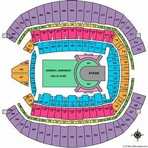 Centurylink Seating Chart U2 U2 Seattle Tickets 2016 U2 Tickets Seattle Wa In Washington